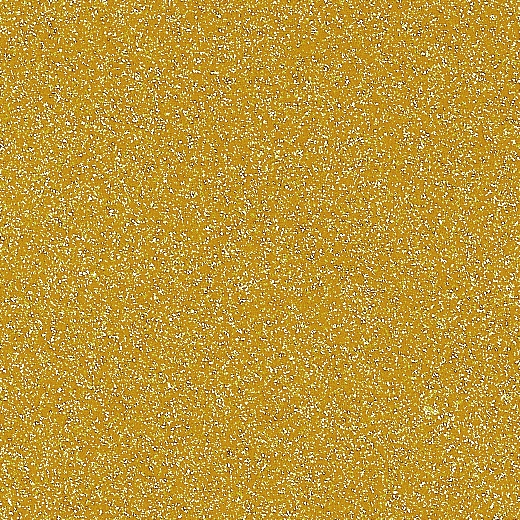 7201 Golden Star