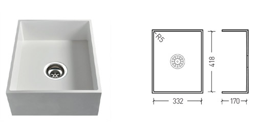 zk-332-solid-surface-base