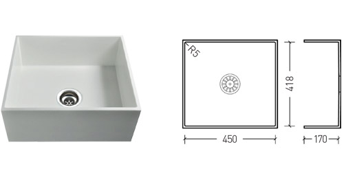 zk-450-solid-surface-base